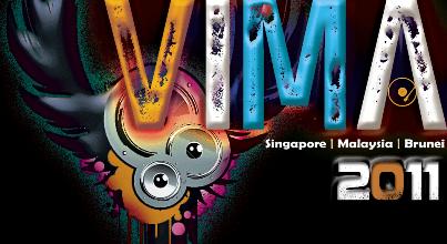 VIMA 2011