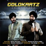 Goldkartz - 24 Karaatz