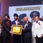 Goldkartz receiving the Brandlaureate Country Branding Award (1280x853)