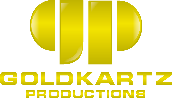 Goldkartz Productions